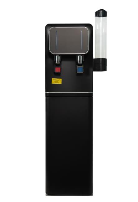 SMixx 107 L