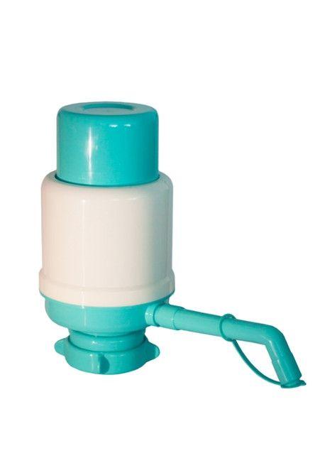 Помпа Aqua Work голубой